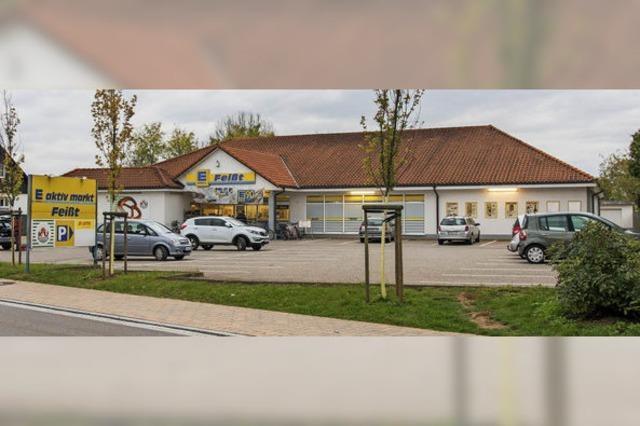 Neuer Lebensmittelmarkt in Grafenhausen geplant
