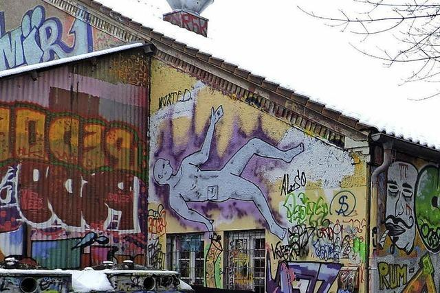 Drogenkontrolle im Jugendzentrum: 20 Verstöße