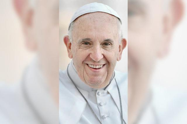 Der Kurs des Papstes führt zu Verunsicherung und Bewunderung