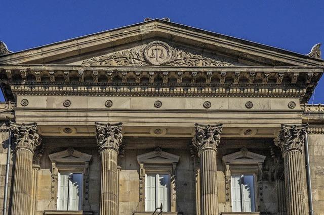 Straßburg bekommt Fünf-Sterne-Hotel