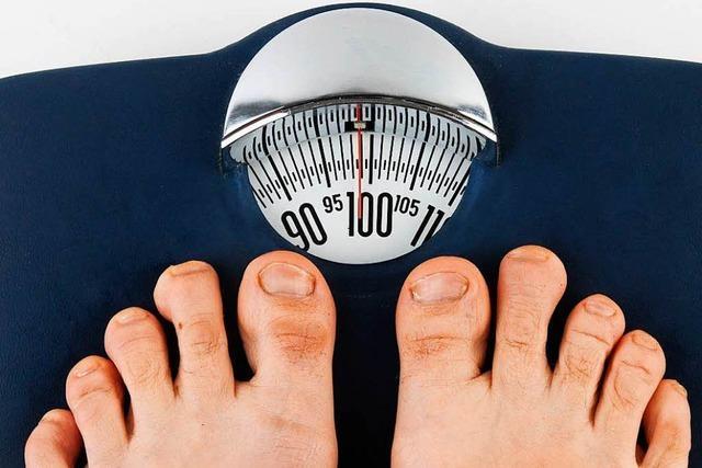 Diät-Mythos: Nehme ich mit Diät-Getränken ab?