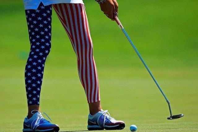 Hilft Kompressionskleidung beim Sport?