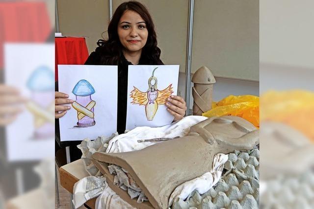 Rolle der Frau in der Türkei