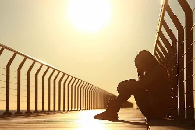 Haus für psychisch Erkrankte in Denzlingen geplant