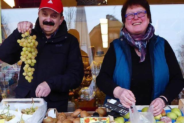 Titisees Lebensmittelladen schließt nach 72 Jahren – und der Ort bekommt ein Problem