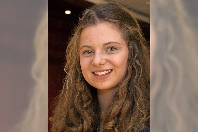 15-Jährige wehrte sich gegen Naziwitze