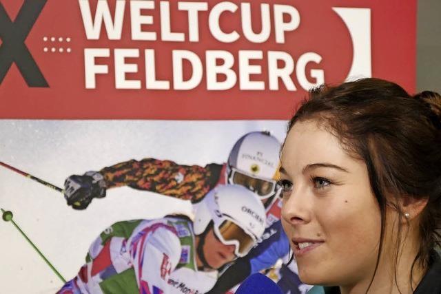 Daniela Maiers Traum von Olympia 2018 ist geplatzt