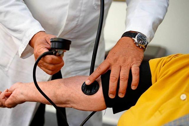 Neuer Gesundheitscampus könnte in 18 Monaten stehen