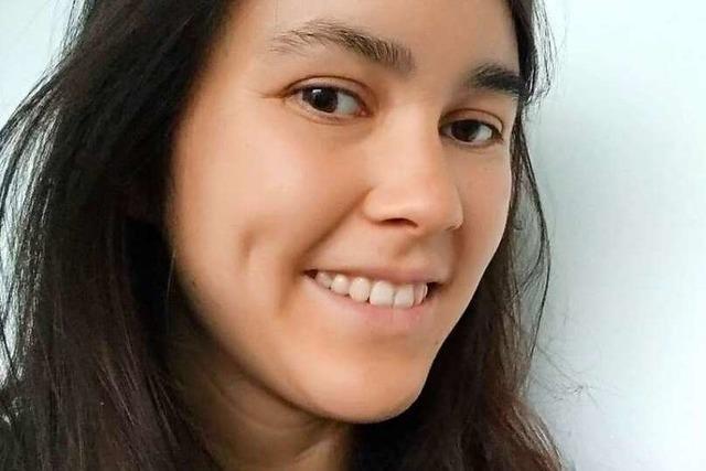 Michelle Hechenbichler