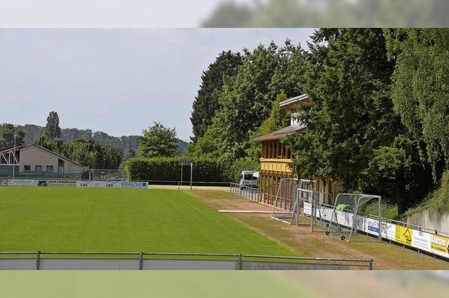 Durbach: Am Sonntag Bürgerentscheid