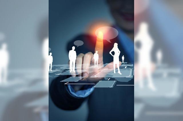 Stiftung Warentest untersucht Smartphone-Versicherungsmakler