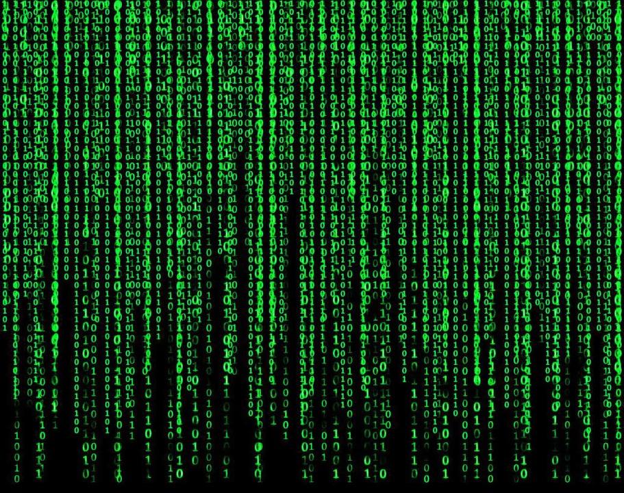 Durch Big Data ist die Erstellung persönlicher, digitaler Profile möglich.  | Foto: denisismagilov - Fotolia