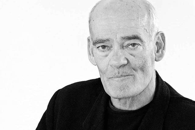 Hans-Michael Rehberg mit 79 Jahren gestorben