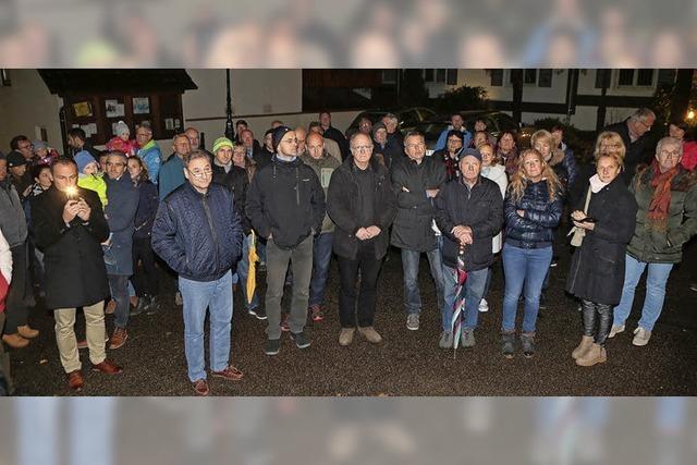 Durbach darf sein Stadion überbauen