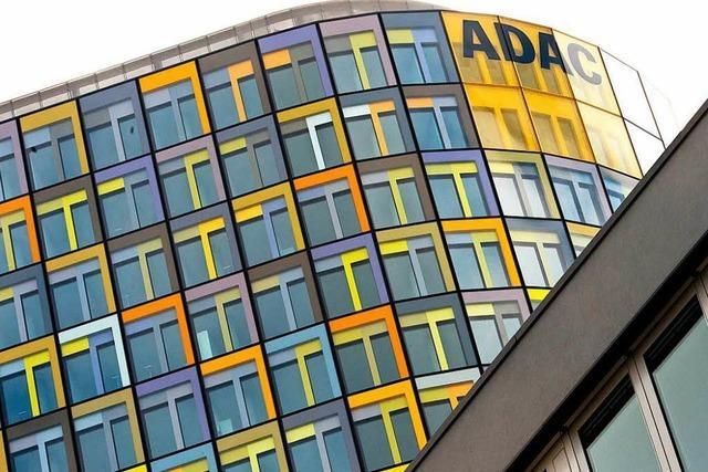 ADAC muss Steuern nachzahlen und streicht 400 Stellen
