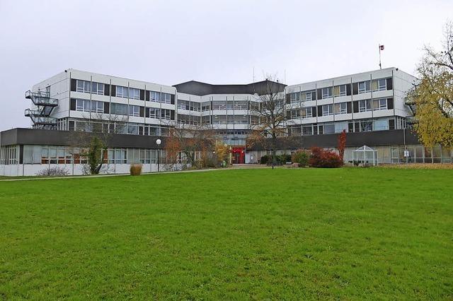 Die CDU bekommt Gegenwind im Gemeinderat