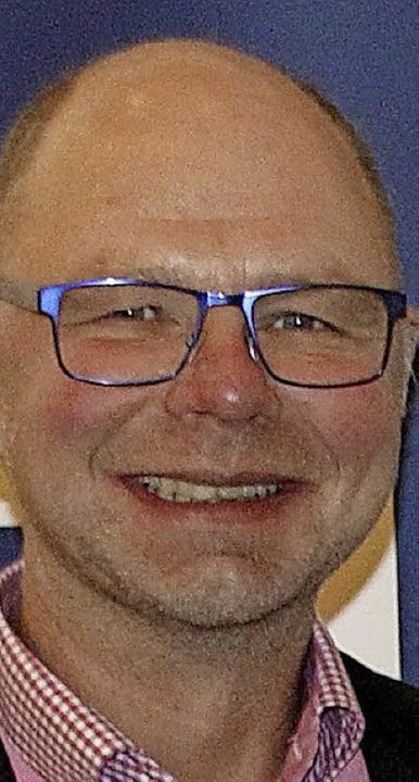 K. Schröder    Foto: Privat