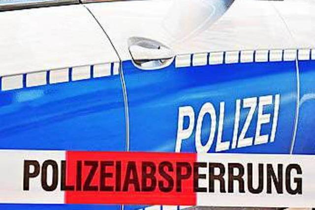 Leiche in Schrebergarten ist wohl vermisste 22-Jährige