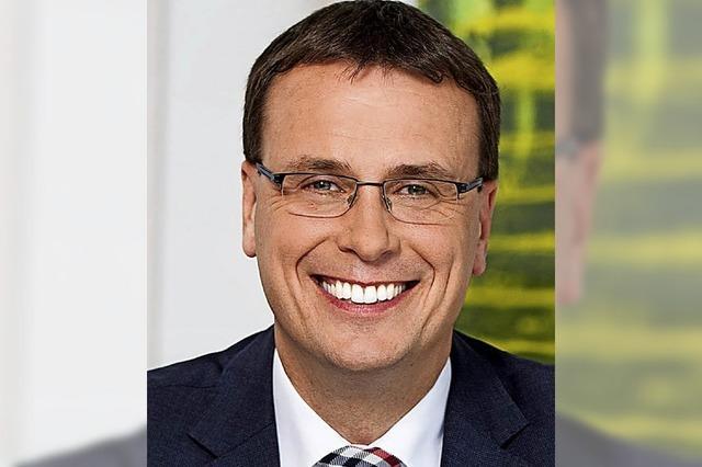 Reaktionen von Offenburger Politkern zum Scheitern der Sondierungsgespräche
