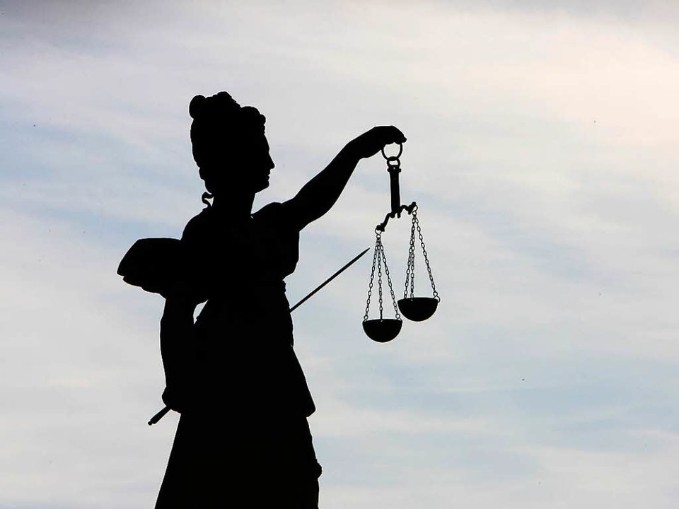 Der Fall ist juristisch diffizil.  | Foto: dpa-tmn