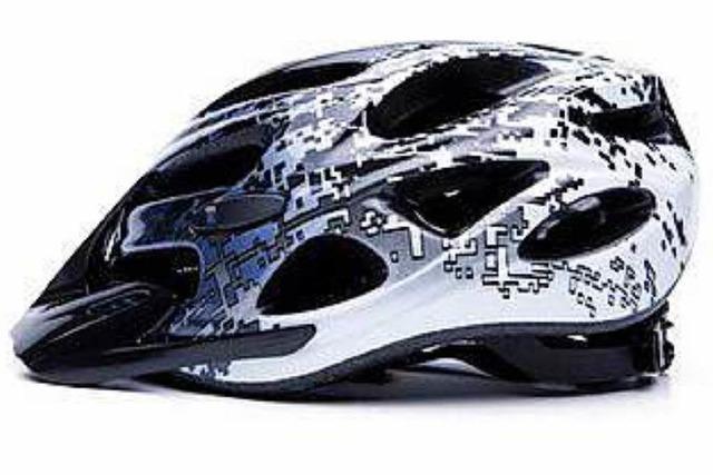 Wie schützt ein Fahrradhelm richtig?