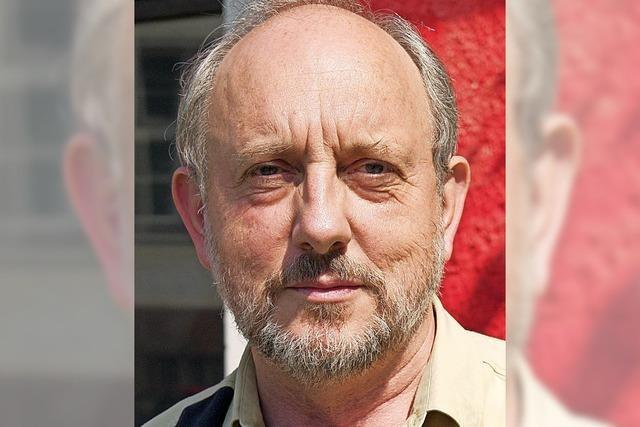 Der Politologe Gero Neugebauer über die Möglichkeit und den Reiz einer Minderheitsregierung