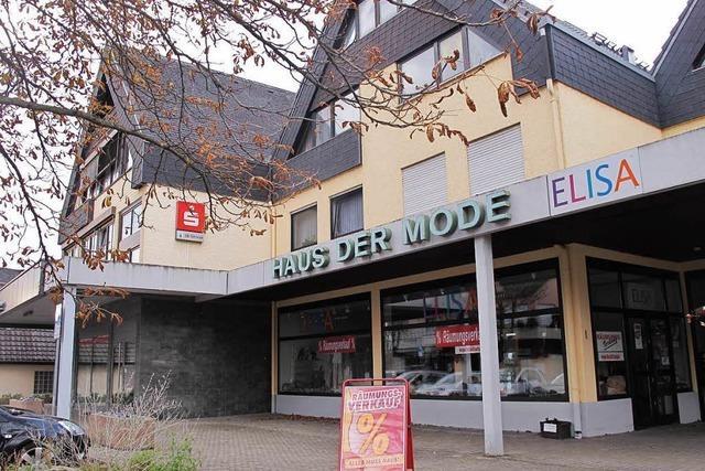 Bad Bellingen will eine Spielhalle verhindern - kann das klappen?