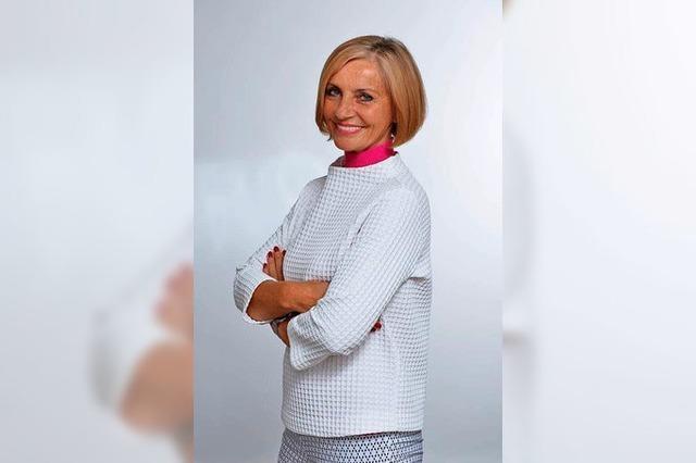 Schwarzwälderin will Deutschlands schönste Frau über 50 werden