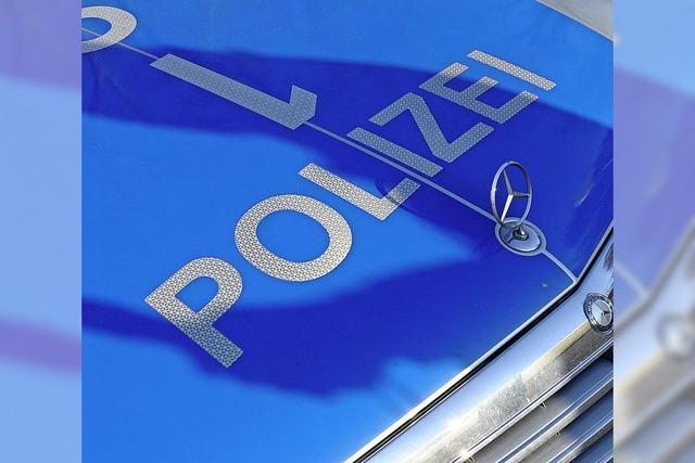 Rust bekommt eigenen Polizeiposten