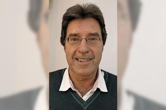 Der Sportverein St. Blasien hat einen Vorsitzenden gewählt