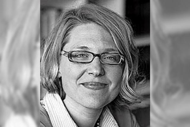 Anwältin Verheyen: RWE trägt mehr zur globalen Erwärmung bei als die Niederlande