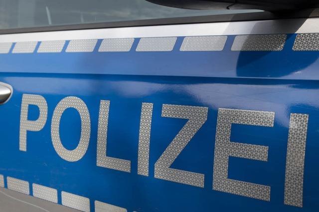 Männer belästigen 25-Jährige in der Kaiser-Joseph-Straße