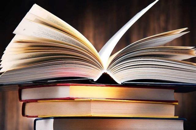 Bücher, die uns helfen, die digitale Welt zu verstehen