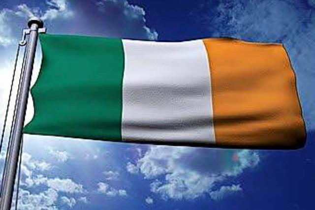Irische Regierung kämpft für offene Grenzen nach Brexit