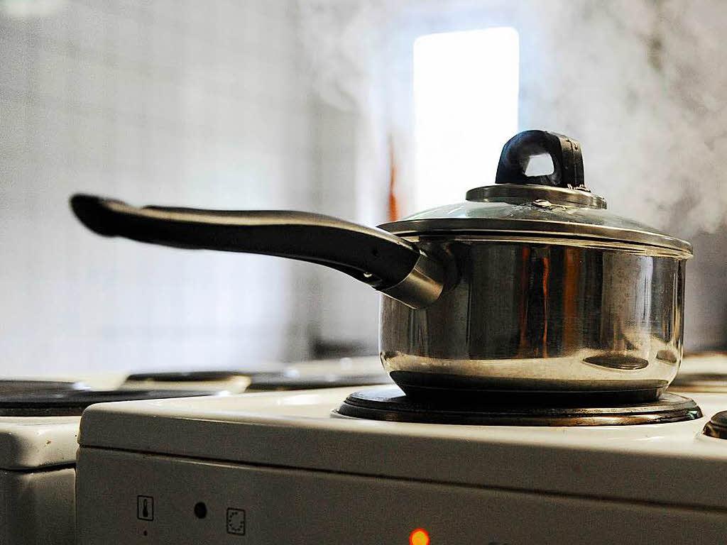 soll man nudelwasser salzen bevor es kocht oder erst danach fragen sie nur badische zeitung. Black Bedroom Furniture Sets. Home Design Ideas