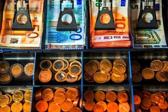 Südbadens Kommunen sollen sparen – trotz sprudelnder Einnahmen
