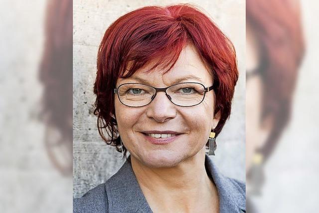 Rolland räumt das Feld für die AfD im Landtag