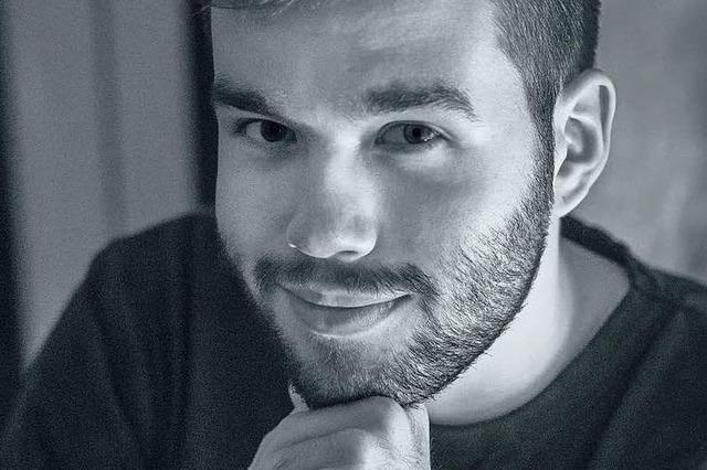 Fabio Smitka