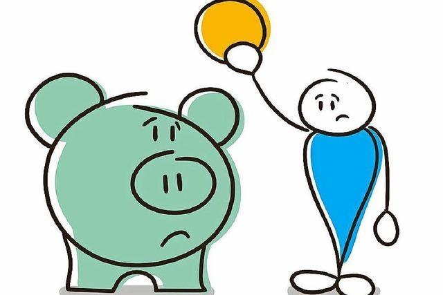 Stabile Rendite bei Lebensversicherungen