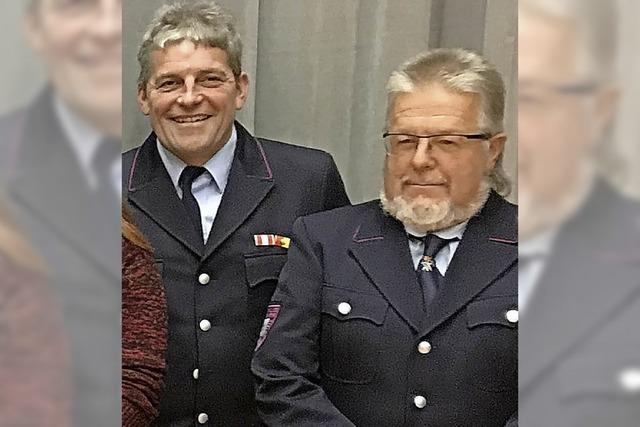 Technische Hilfeleistungen werden für die Feuerwehr immer wichtiger