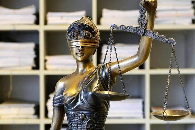 Urteil des Amtsgerichts: Freiburger Restaurantkette hat bei der Sozialversicherung betrogen