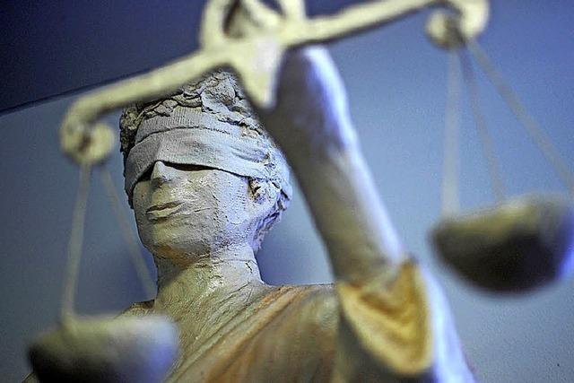 Prügelei bei Hochzeitsfeier in Löffingen beschäftigt die Justiz