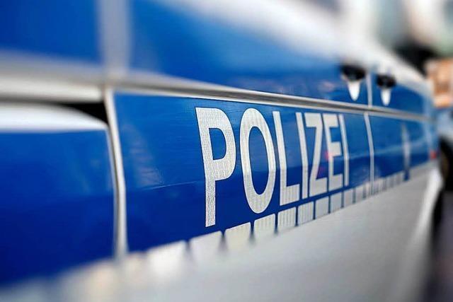 Schule in Freudenstadt erhält erneut Drohung per E-Mail