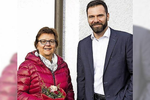 5000 Euro für Kinder kranker Eltern