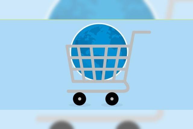 WTO soll einen geordneten Austausch von Gütern und Dienstleistungen sichern