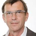 Wolfgang Mulke