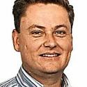Roland Pichler
