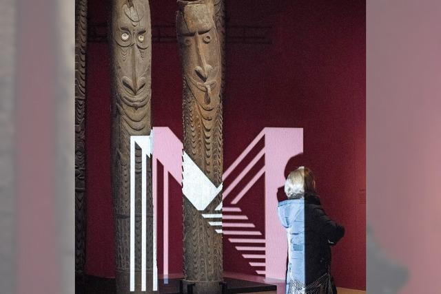 Vorverkauf für Museumsnacht Basel hat begonnen