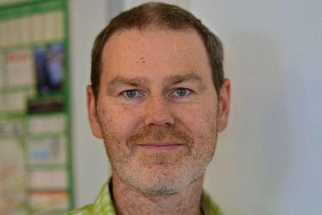 Uwe Rogowski