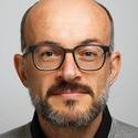 Roland Muschel